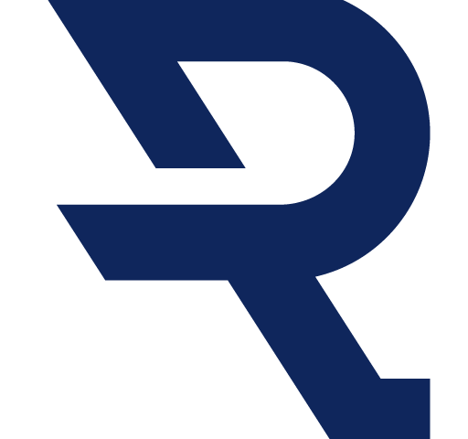 cropped-rasschaert-favicon-1.png