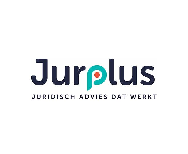 Jurplus_2