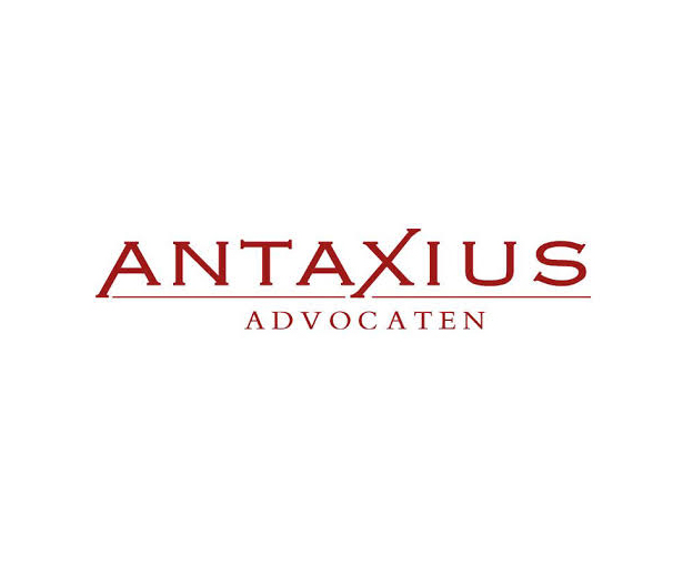 antaxius advocaten_2