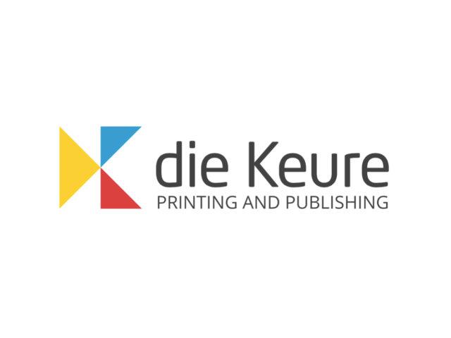die-keure-logo