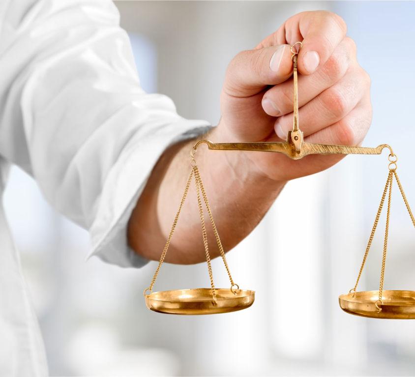 Opvolging en feedback binnen de rechtspositieregeling