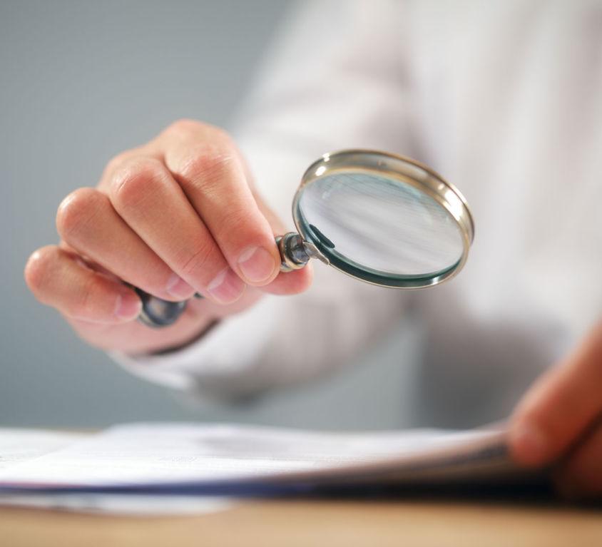 Wijzigingsrecht, hoeveelheden en meerwerken
