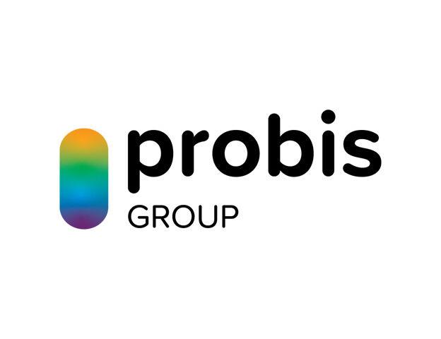 Probis_vierkant