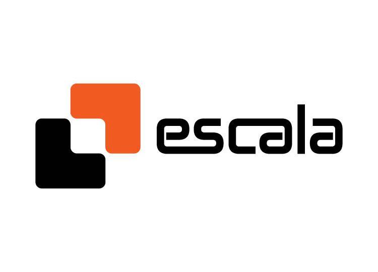 Logo Escala