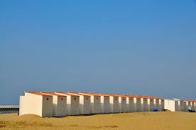 Foto Belgische kust (2)