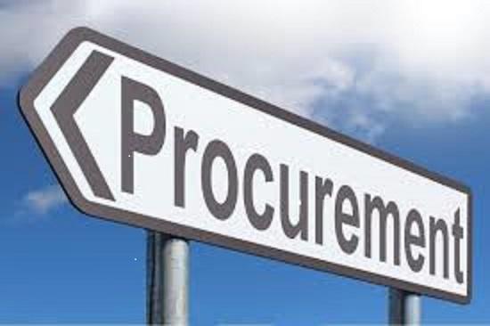 foto procurement