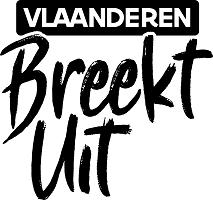 Logo Vlaanderen-breekt-uit (klein)
