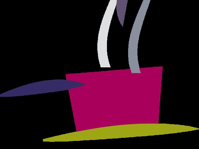 Ruddersstove logo