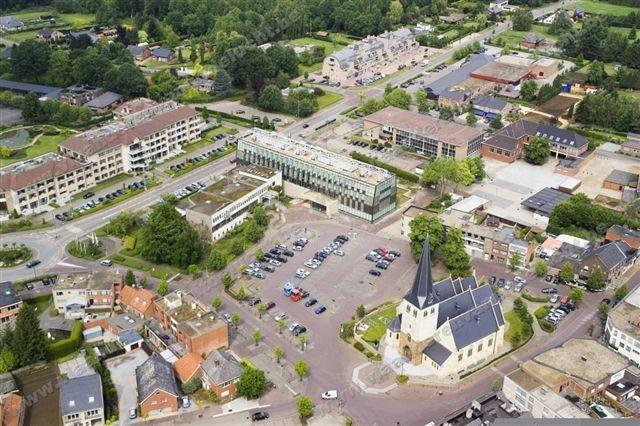 Website Heusden-Zolder
