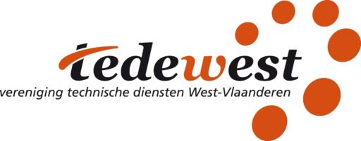 Logo Tedewest