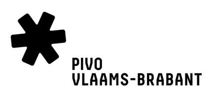 PIVO Vlaams-Brabant